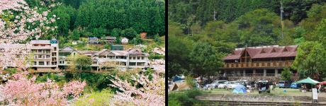 tsukinoyado-3.png