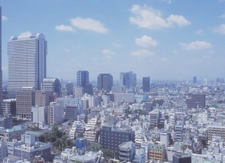 Shinjuku-Prince-Restaurant-View-768x480.jpeg