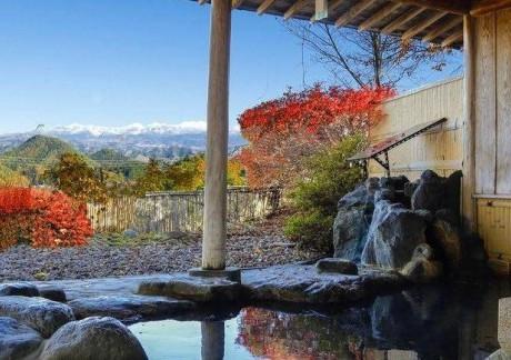 Hagi-Rotenburo-view-768x324.jpeg