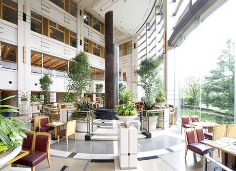 Imperial-Osaka-Lobby-Lounge.jpeg