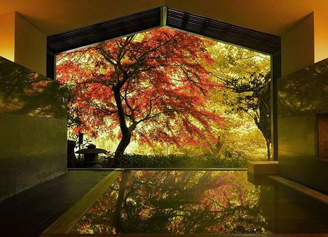 Kai-Hakone-Rotemburo-autumn.jpeg