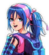 Haruka-Chan.jpg