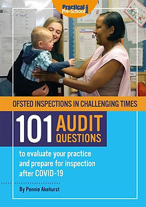 0004684_out-now-ofsted-inspections-in-challenging-times-101-audit-questions-to-evaluate-yo