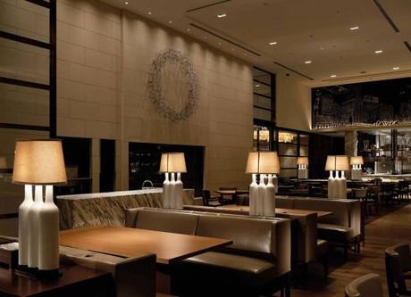 Palace-Tokyo-Grand-Kitchen-restaurant-768x379.jpeg