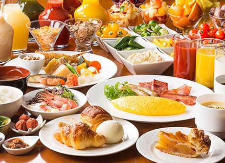 Sapporo-Grand-Breakfast-Buffet.jpeg