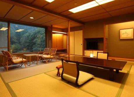 NISHIMURAYA 4.jpg