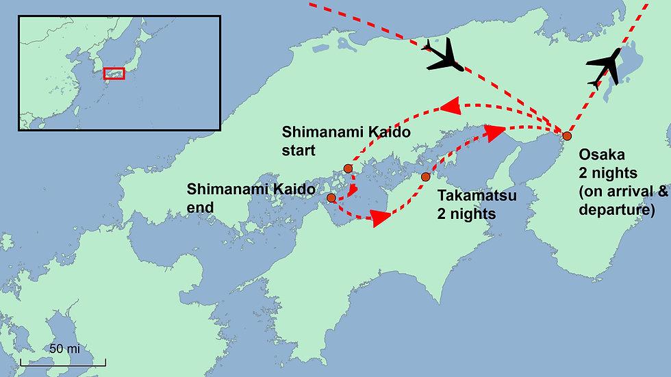 Map-Shimanami-Kaido-large.jpeg