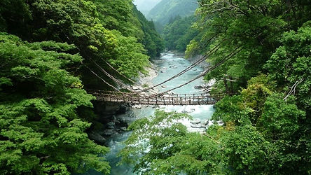 iya-valley.jpg