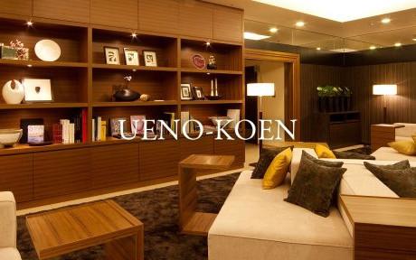 CANDEO UENO PARK 4.jpeg