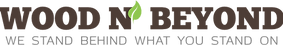 wnb-logo-wht-bg_1.png