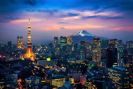 aerial-view-tokyo-cityscape-with-fuji-mountain-japan.jpg