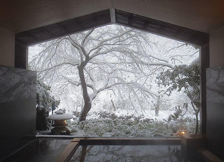 Kai-Hakone-Rotemburo-winter.jpeg