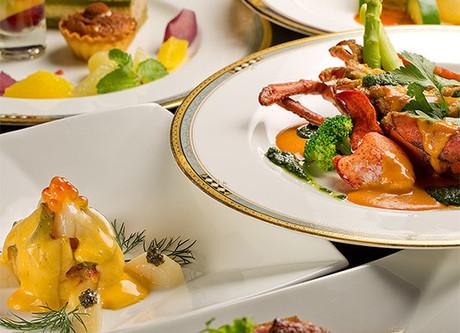 Kurashiki-Royal-Art-Cuisine.jpeg