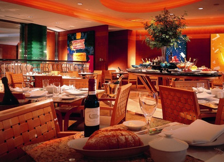 Grand-Hyatt-Fukuoka-Restaurant-1-768x432.jpeg