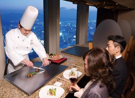 Sapporo-Prince-Steak-House-Katsura-768x499.jpeg