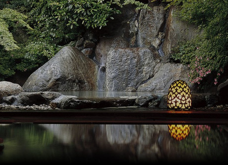 Gora-Kadan-Bath-and-Rock-pool-768x470.jpeg