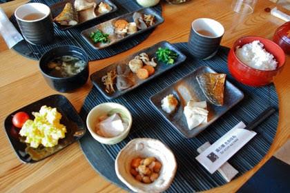 Kiri-no-Sato-Takahara-Lodge-3.jpeg