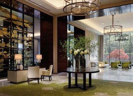 Palace-Tokyo-Lobby-768x379.jpeg