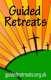 guided-retreats-20210308.jpeg