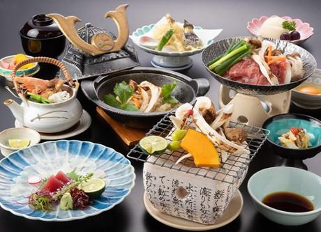 hotel-innoshima-food-768x512.jpeg