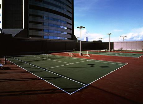 Imperial-Osaka-Tennis-Court.jpeg