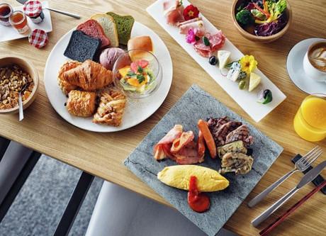 Daiwa-Royal-Hotel-Grande-Kyoto-brekafast-768x512.jpeg