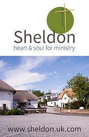 sheldon-20210310.jpeg