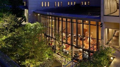 Hyatt-Regency-Hakone-Exterior-768x256.jpeg