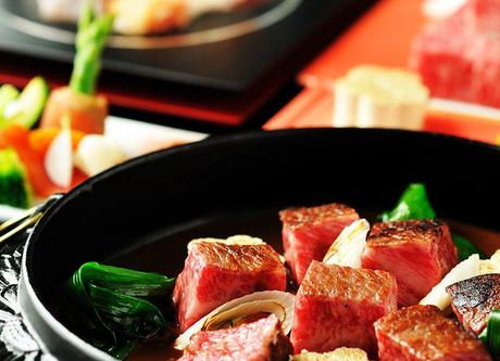 Kai-Hakone-Ryori-teppanyaki.jpeg