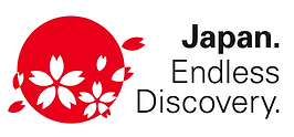 Japan-Endless-Discovery-Logo.png