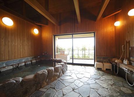 Kiri-no-Sato-Takahara-Lodge-1.jpeg