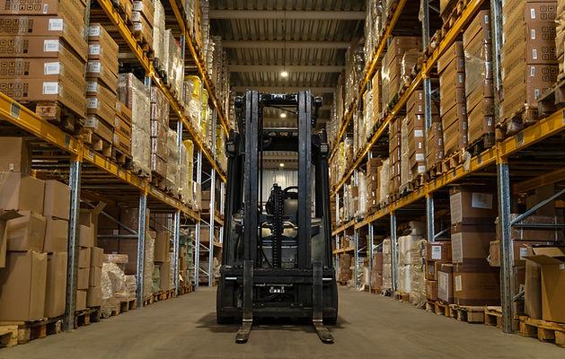 close-up-warehouse-view.jpg