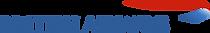 1280px-British_Airways_Logo.png