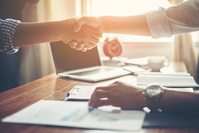business-people-handshake-greeting-deal-