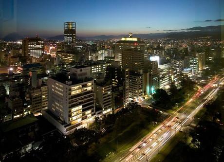 Mitsui-Garden-Hiroshima-4.jpeg