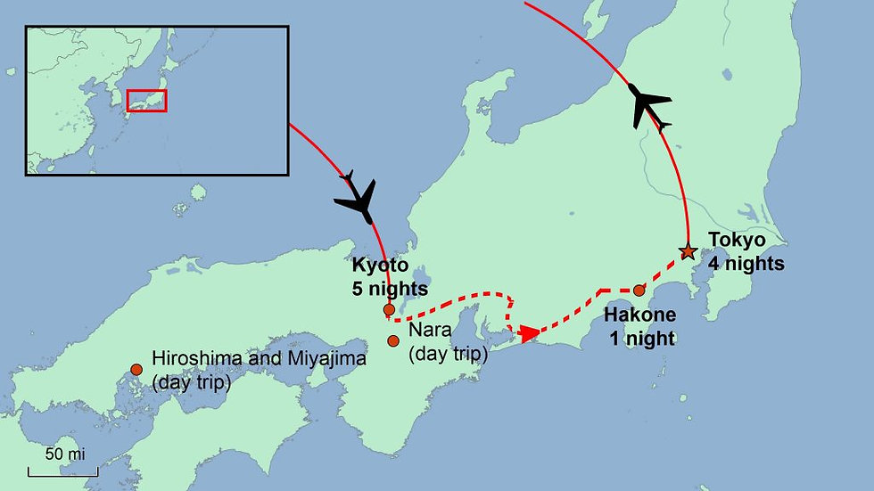 classic-Japan-MAP-1024x576.jpeg