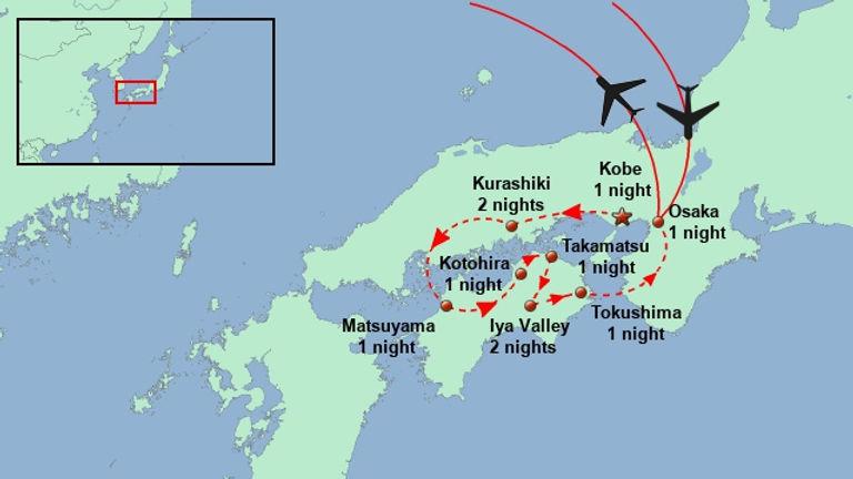 Shikoku-Revealed.jpeg