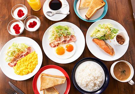 JR-East-Hotel-Mets-Kamakura-Ofuna-3.jpeg