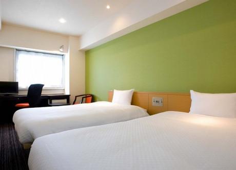 b-Hakata-Room-768x432.jpeg