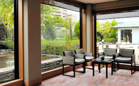 Buena-Vista-Lounge.jpeg