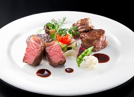 Sapporo-Grand-Steak.jpeg