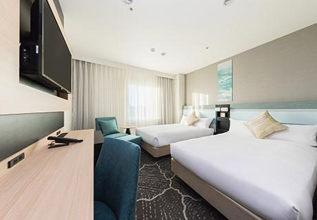 JR-East-Hotel-Mets-Kamakura-Ofuna.jpeg