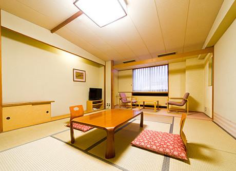 Room-1.jpeg
