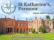 st-katharines-parmoor-20210309.jpeg