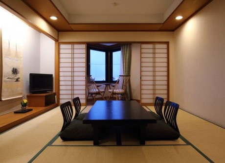 kamakura-park-hotel-Japanese-room-768x399.jpeg