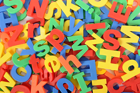 top-view-disorganized-letters.jpg