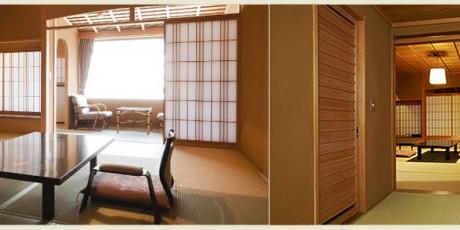 room-a_img_011-768x230.jpeg