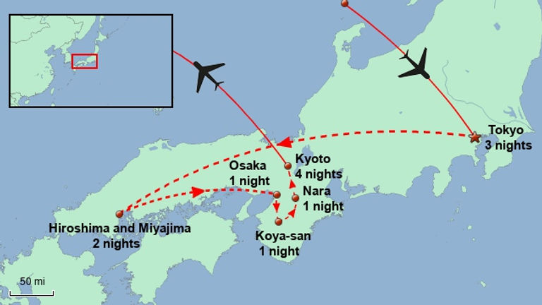 My-Own-Japan.jpeg
