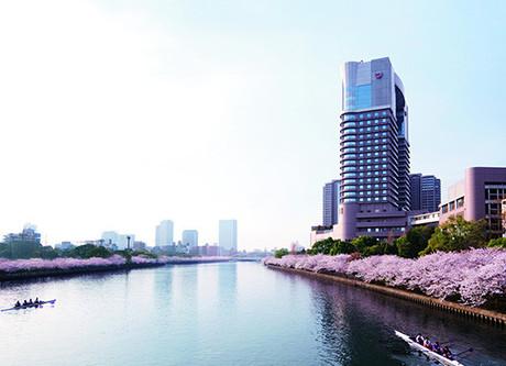 Imperial-Osaka-Exterior-Sakura.jpeg