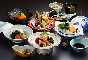 meal_japanese_img_011.jpeg